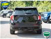 2020 Ford Explorer ST (Stk: 50-254) in St. Catharines - Image 3 of 28