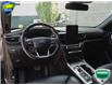 2020 Ford Explorer ST (Stk: 50-254) in St. Catharines - Image 18 of 28