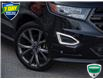 2017 Ford Edge Sport (Stk: 50-275) in St. Catharines - Image 9 of 27