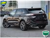 2017 Ford Edge Sport (Stk: 50-275) in St. Catharines - Image 3 of 27