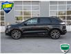 2017 Ford Edge Sport (Stk: 50-275) in St. Catharines - Image 7 of 27