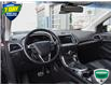 2017 Ford Edge Sport (Stk: 50-275) in St. Catharines - Image 17 of 27
