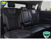2017 Ford Edge Sport (Stk: 50-275) in St. Catharines - Image 15 of 27