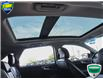 2017 Ford Edge Sport (Stk: 50-275) in St. Catharines - Image 16 of 27