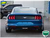 2018 Ford Mustang EcoBoost (Stk: 80-228) in St. Catharines - Image 4 of 25