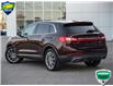 2018 Lincoln MKX Reserve (Stk: 603136) in St. Catharines - Image 13 of 25