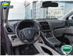 2018 Lincoln MKX Reserve (Stk: 603136) in St. Catharines - Image 15 of 25