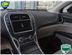 2018 Lincoln MKX Reserve (Stk: 603136) in St. Catharines - Image 18 of 25