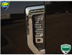 2019 Ford F-250 Platinum (Stk: 50-271X) in St. Catharines - Image 12 of 29