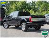 2019 Ford F-250 Platinum (Stk: 50-271X) in St. Catharines - Image 3 of 29