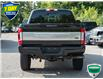 2019 Ford F-250 Platinum (Stk: 50-271X) in St. Catharines - Image 4 of 29