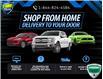 2018 Chevrolet Tahoe Premier (Stk: 80-222X) in St. Catharines - Image 10 of 28