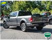 2017 Ford F-150 XLT (Stk: 50-283) in St. Catharines - Image 3 of 30