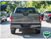 2017 Ford F-150 XLT (Stk: 50-283) in St. Catharines - Image 4 of 30