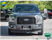 2017 Ford F-150 XLT (Stk: 50-283) in St. Catharines - Image 8 of 30