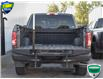 2017 Ford F-150 XLT (Stk: 50-283) in St. Catharines - Image 5 of 30