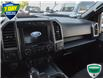 2017 Ford F-150 XLT (Stk: 50-283) in St. Catharines - Image 24 of 30