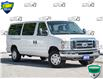 2013 Ford E-350 Super Duty XLT (Stk: 50-287) in St. Catharines - Image 1 of 30