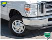 2013 Ford E-350 Super Duty XLT (Stk: 50-287) in St. Catharines - Image 9 of 30