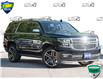 2018 Chevrolet Tahoe Premier (Stk: 80-222X) in St. Catharines - Image 1 of 28