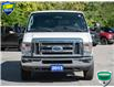 2013 Ford E-350 Super Duty XLT (Stk: 50-287) in St. Catharines - Image 8 of 30