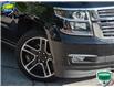 2018 Chevrolet Tahoe Premier (Stk: 80-222X) in St. Catharines - Image 9 of 28
