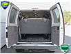 2013 Ford E-350 Super Duty XLT (Stk: 50-287) in St. Catharines - Image 5 of 30