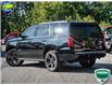2018 Chevrolet Tahoe Premier (Stk: 80-222X) in St. Catharines - Image 3 of 28