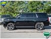 2018 Chevrolet Tahoe Premier (Stk: 80-222X) in St. Catharines - Image 7 of 28