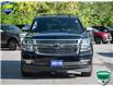 2018 Chevrolet Tahoe Premier (Stk: 80-222X) in St. Catharines - Image 8 of 28