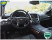 2018 Chevrolet Tahoe Premier (Stk: 80-222X) in St. Catharines - Image 19 of 28