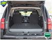 2018 Chevrolet Tahoe Premier (Stk: 80-222X) in St. Catharines - Image 5 of 28