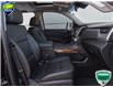 2018 Chevrolet Tahoe Premier (Stk: 80-222X) in St. Catharines - Image 13 of 28