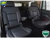 2018 Chevrolet Tahoe Premier (Stk: 80-222X) in St. Catharines - Image 15 of 28