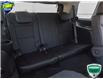 2018 Chevrolet Tahoe Premier (Stk: 80-222X) in St. Catharines - Image 17 of 28