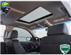 2018 Chevrolet Tahoe Premier (Stk: 80-222X) in St. Catharines - Image 16 of 28