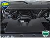 2018 Chevrolet Tahoe Premier (Stk: 80-222X) in St. Catharines - Image 12 of 28