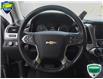 2018 Chevrolet Tahoe Premier (Stk: 80-222X) in St. Catharines - Image 20 of 28