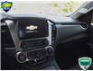2018 Chevrolet Tahoe Premier (Stk: 80-222X) in St. Catharines - Image 22 of 28