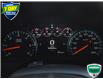 2018 Chevrolet Tahoe Premier (Stk: 80-222X) in St. Catharines - Image 21 of 28