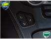 2018 Chevrolet Tahoe Premier (Stk: 80-222X) in St. Catharines - Image 26 of 28