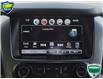 2018 Chevrolet Tahoe Premier (Stk: 80-222X) in St. Catharines - Image 23 of 28