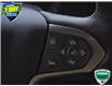 2018 Chevrolet Tahoe Premier (Stk: 80-222X) in St. Catharines - Image 27 of 28