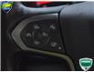 2018 Chevrolet Tahoe Premier (Stk: 80-222X) in St. Catharines - Image 28 of 28