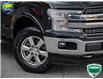 2018 Ford F-150 Lariat (Stk: 40-191X) in St. Catharines - Image 9 of 25