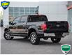 2018 Ford F-150 Lariat (Stk: 40-191X) in St. Catharines - Image 3 of 25
