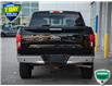 2018 Ford F-150 Lariat (Stk: 40-191X) in St. Catharines - Image 4 of 25