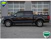 2018 Ford F-150 Lariat (Stk: 40-191X) in St. Catharines - Image 7 of 25