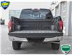 2018 Ford F-150 Lariat (Stk: 40-191X) in St. Catharines - Image 5 of 25