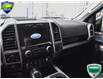 2018 Ford F-150 Lariat (Stk: 40-191X) in St. Catharines - Image 20 of 25
